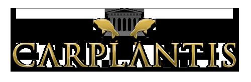 Carplantis | Karperplas